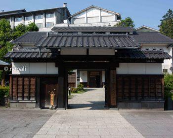 DSC_2651佐久市立望月歴史民俗資料館.jpg