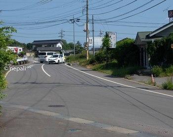 DSC_2667県道合流ポイント.jpg