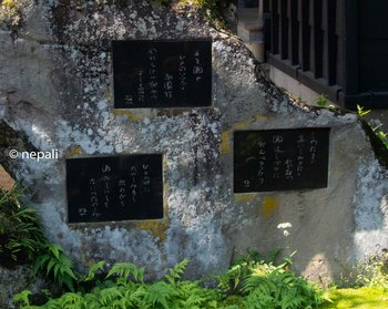 DSC_2676若山牧水歌碑.jpg