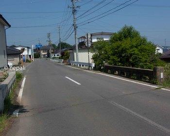 DSC_2685芦田橋.jpg