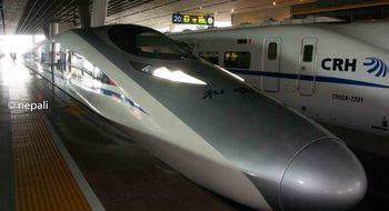 DSC_2731武漢 高速鉄道.jpg