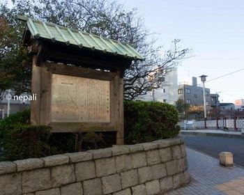 DSC_2895品川橋.jpg
