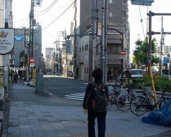 DSC_2921平和島口旧道口.jpg