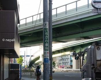 DSC_2930第一京浜合流点.jpg