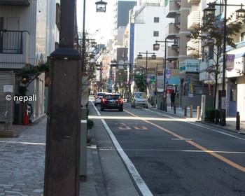DSC_2952川崎.jpg