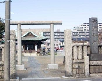 DSC_2964熊野神社.jpg