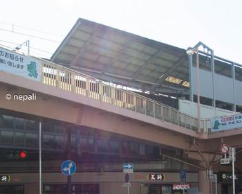 DSC_2972京急鶴見駅.jpg