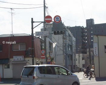 DSC_2978信号下野谷町入口.jpg