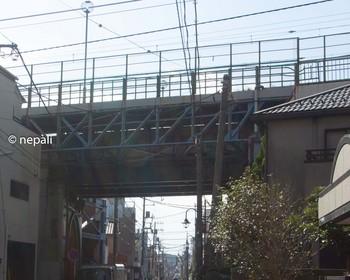 DSC_2979国道駅.jpg