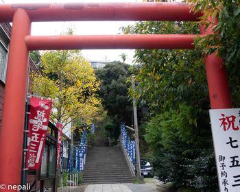 DSC_3008大綱金比羅神社.jpg