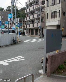 DSC_3020旧東海道入口.jpg