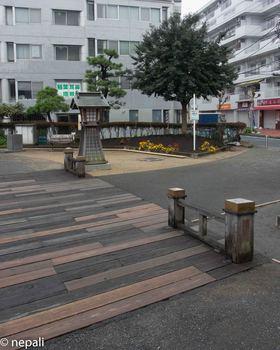 DSC_3036天王町駅前公園.jpg