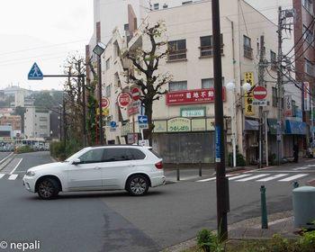 DSC_3046旧道入口.jpg