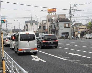 DSC_3076信号保土ケ谷二丁目.jpg