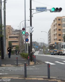 DSC_3098信号堺木地蔵尊前.jpg
