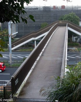 DSC_3115品濃坂歩道橋.jpg