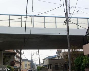 DSC_3119県道318高架.jpg