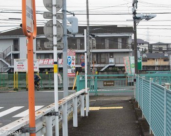 DSC_3123信号東戸塚駅入口.jpg