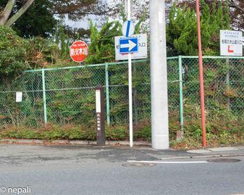 DSC_3129大山前不動.jpg