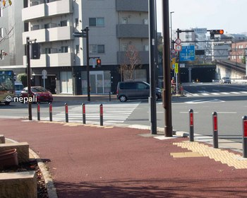 DSC_3150信号矢部団地入口.jpg