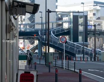 DSC_3153戸塚大踏切跡の反対側.jpg