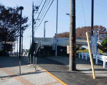 DSC_3159戸塚区戸塚町歩道橋.jpg