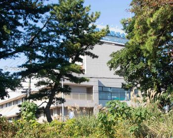 DSC_3162西横浜国際総合病院.jpg