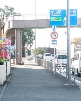 DSC_3168影取町第二歩道橋.jpg