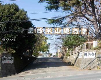 DSC_3180遊行寺.jpg