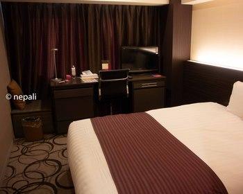 DSC_3329ANAホテル.jpg