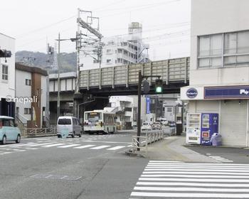 DSC_3508JRガード.jpg