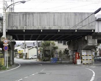 DSC_3509JRガード.jpg