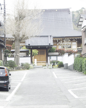 DSC_3529妙覚寺.jpg