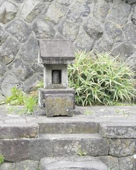 DSC_3530道祖神.jpg