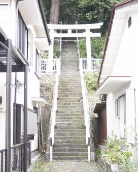 DSC_3535山神神社.jpg