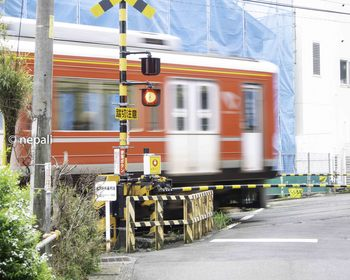 DSC_3536入生田踏切.jpg