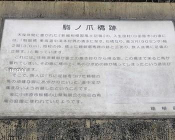 DSC_3537駒ノ爪橋跡.jpg