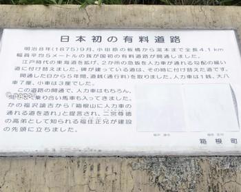 DSC_3539日本初の有料道路.jpg