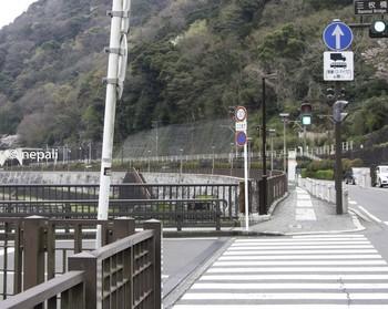 DSC_3548三枚橋.jpg