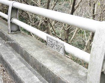 DSC_3572堀木橋.jpg