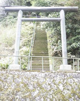 DSC_3584駒形神社.jpg