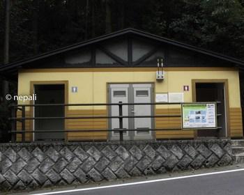 DSC_3587須雲川トイレ.jpg