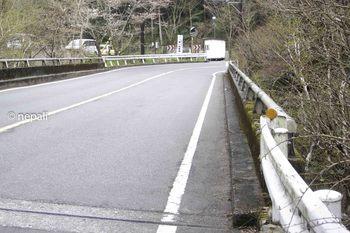 DSC_3589須雲川橋.jpg