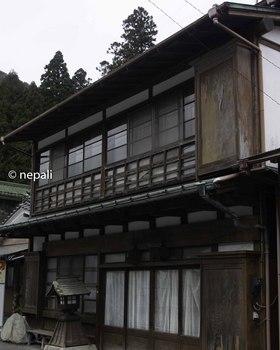 DSC_3633茶屋本陣跡.jpg