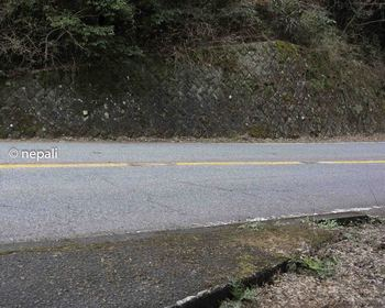 DSC_3654県道合流点.jpg