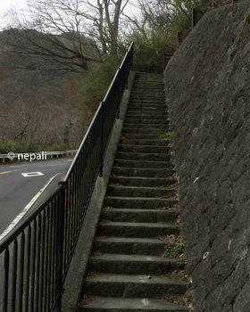 DSC_3674急な階段.jpg
