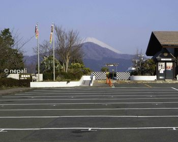 DSC_3767箱根関所から富士山.jpg