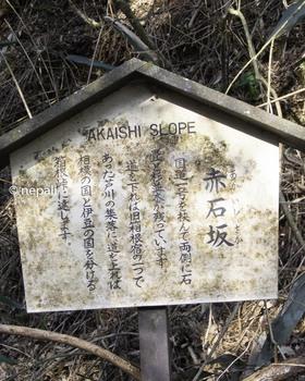 DSC_3779赤石坂.jpg