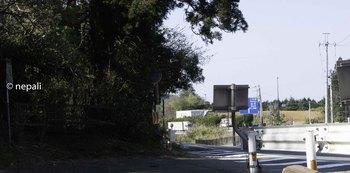 DSC_3841車道に出る.jpg