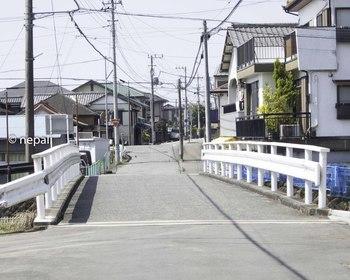 DSC_3932愛宕橋.jpg